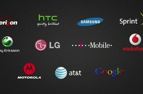 Google partners with OEMs and carriers to guarantee timely Android updates