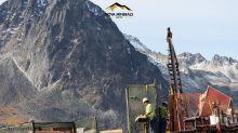 Nova Minerals Limited (NVA.AX) Thompson Brothers Lithium Project Listing Update