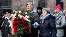 Allemagne: un fonds spécial pour aider les survivants de la Shoah face à la crise sanitaire