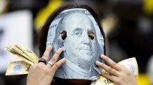 Japón y Argentina, dos extravagancias, dos antagonistas en el mundo económico