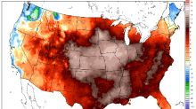 Here's why it's so frickin' hot right now