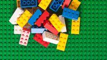 Prime Day 2021: Lego - die besten Schnäppchen