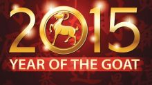 Gold dips on Chinese Lunar New Year worries, Waste Mgmt. & Wolverine in focus