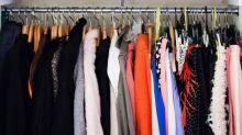 Conheça a nova forma de atualizar o seu guarda-roupa e ajudar o meio ambiente