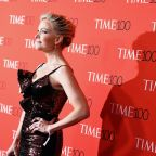 Fox protected Bill O'Reilly from harassment claims: Megyn Kelly