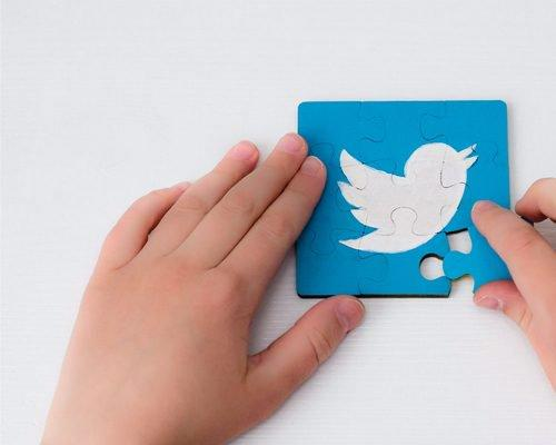 Don't Buy Twitter Inc (TWTR) Stock, Buy a 1,900% No-Brainer Instead