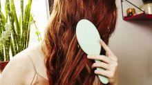 Veja por que seu cabelo está se tornando mais ralo