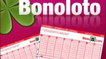 Resultado de Bonoloto, 17 de octubre de 2017