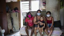 Nem auxílio emergencial, nem Renda Brasil: Governo promove desmonte na assistência social