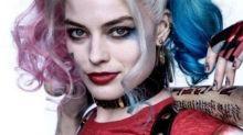 Birds of Prey : quelles actrices pourraient rejoindre le gang de Harley Quinn ?