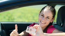 Aides au permis de conduire
