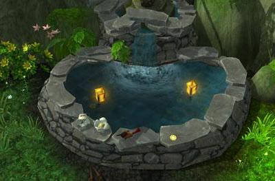 Discover wealth and achievements with the Riches of Pandaria