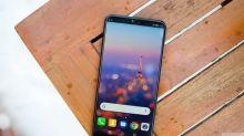 Problemas comunes del Huawei P20 Pro y sus posibles soluciones