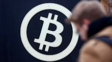 Before buying bitcoin, read the original 9-page paper