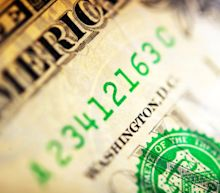USD/JPY Price Forecast – US Dollar Running Into Resistance Against Yen