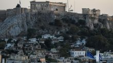 IMF approves $1.8 bn loan for Greece 'in principle,' no funds released