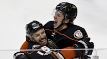 Ducks know Game 7 history, they just want to play