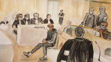 Procès des attentats de janvier 2015 : une enquête pour subornation de témoin ouverte contre l'un des accusés classée sans suite