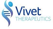 Vivet Therapeutics e Pfizer Inc. siglano un accordo per la produzione della terapia genica sperimentale di Vivet contro la malattia di Wilson