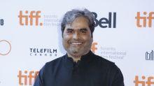 The Best Films Of 2019, According To Vishal Bhardwaj