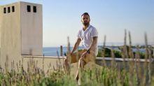 Foot - C1 - OM - Mathieu Valbuena (Olympiakos) : «Marseille et moi, on est liés à vie»