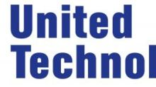 United Technologies Moves a Step Closer to Rockwell Merger
