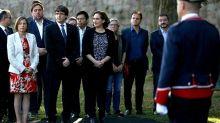 Katalonien: Madrids Ultimatum endet heute