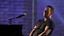 Bruce Springsteen to release 5 reunion-era classics on vinyl