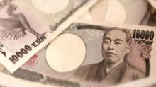 USD/JPY Forex Technical Analysis – Strengthens Over 109.687, Weakens Under 109.385