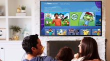 Roku's Latest Move Targets Kids and Families