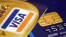 Visa, pagamenti bloccati in Ue: problema risolto
