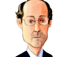 Where Do Hedge Funds Stand On Fidelity National Information Services Inc. (FIS)?