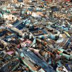 AccuWeather's 2019 total hurricane damage estimate is $22 billion