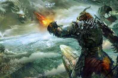 PAX South 2015: The Guild Wars 2 Heart of Thorns experience