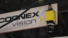 Can You Imagine How Jubilant Cognex's (NASDAQ:CGNX) Shareholders Feel About Its 101% Share Price Gain?