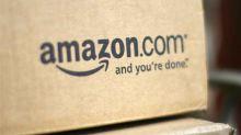 Amazon devient la marque la plus puissante devant Apple et Google !