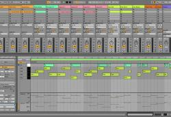 Ableton Live 11.1 beta available now with native Apple M1 support