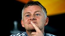 Ole Gunnar Solskjaer hits out at fixture scheduling ahead of FA Cup semi-final