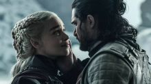 'Game of Thrones' stars still puzzled over fan fury during final season