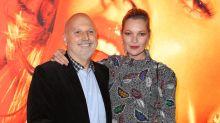 Kate Moss und Co.: So trendy ist der Herbst!