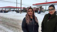 2 US citizens detained for speaking Spanish in Montana store settle border patrol lawsuit