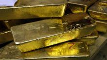 Goldpuffer ohne Glanz: Edelmetall schützt nicht vor Absturz der Währung