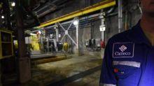 Cameco, Orano shut down Saskatchewan uranium facilities due to COVID-19 fears