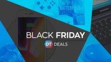 Count down to the Best Black Friday 2017 deals, and score some early savings