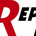 Republic First Bancorp, Inc. Reports First Quarter Financial Results; Improvement In Earnings Continues And Deposits Grow 48%