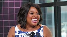 Sherri Shepherd Says Rosie O'Donnell Helped Her Negotiate a Bigger Paycheck on The View
