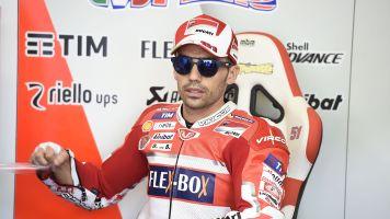 Pirro trionfa alla Race of Champions della World Ducati Week 2018 davanti a Rabat e Forés