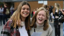 Changes To A Level Exams Could Favour Boys On Results Day, Say Experts