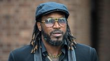 Fairfax loses Gayle defamation appeal