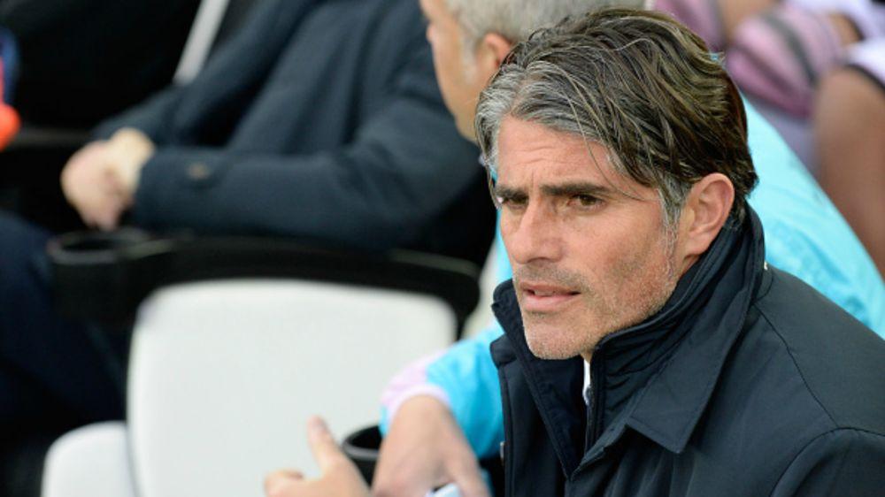 """Il Palermo cade ancora, Lopez non si arrende: """"C'è sempre una speranza"""""""
